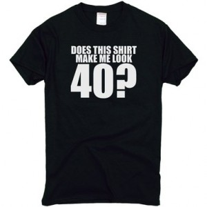 Image courtesy of http://www.amazon.com/MIP-Does-This-Shirt-T-Shirt/dp/B00NUG7CUW (this is not an affiliate link)