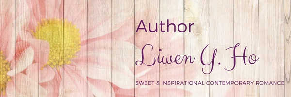 Subscribe to my Author Newsletter!