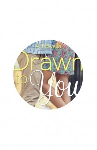 Drawn to You_peek