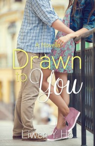 Drawn to You_small