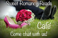 Discover New Sweet Romance Books!